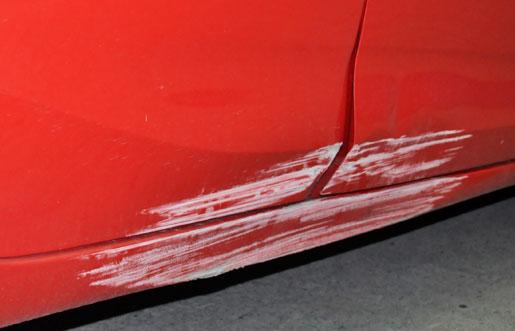 PÜR Lack - Meisterbetrieb für Karosserie- und Lackiertechnik in Ahlen | Unfallinstandsetzung Auto nach Unfall 2