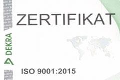 PÜR Lack - Meisterbetrieb für Karosserie- und Lackiertechnik in Ahlen   Dekra Iso