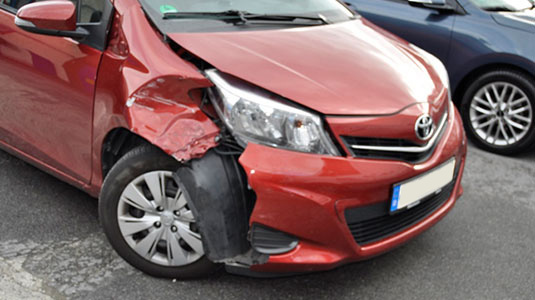 werkstattPÜR Lack - Meisterbetrieb für Karosserie- und Lackiertechnik in Ahlen | Lösung-Versicherung